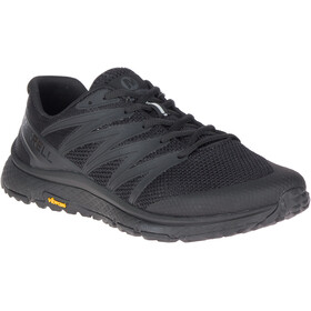 Merrell Bare Access XTR Shoes Men, black/black